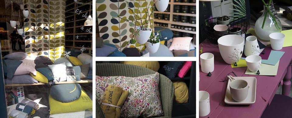 accueil mercadier rouen b ton cir peintures d coration. Black Bedroom Furniture Sets. Home Design Ideas