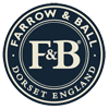 logo-farrow-and-ball