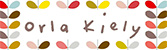 logo-orla-kiely